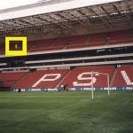 afdaling PSV (1)