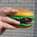 hamburgerrace 1