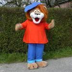 oranje leeuw (1)