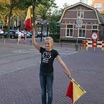 sein vlaggen spel 1