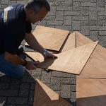 groot tangram