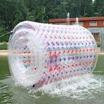 waterloop roller huren