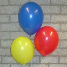 Ballonnen kopen openingen en feesten