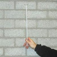 ballon stokje (1)