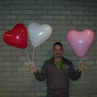 hart ballon (1)