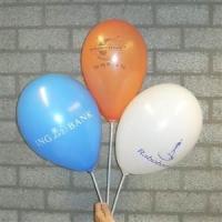 bedrukte ballon (1)