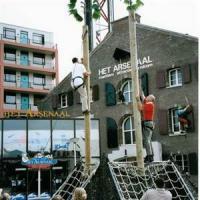 boom klimmen (1)