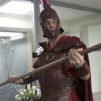 romeinse centurion (1)