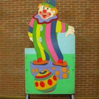 clown decor (1)