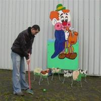 dierencroquet 1