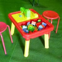 buplo tafel (1)