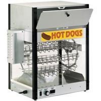 hotdog machine huren