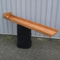 Oud Hollandse Kegelbaan huren 1