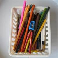 kleurpotloden (2)