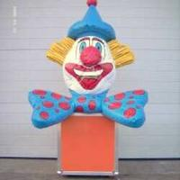 Limonade Clown Huren