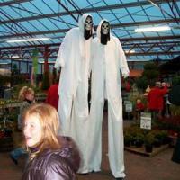 spook op stelten (1)