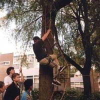 touw ladder (1)
