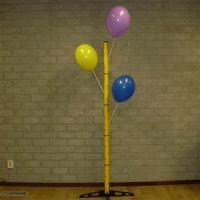 ballon uitdeelstaaf (1)