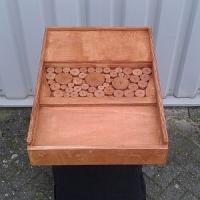 Oud Hollandse Rattenval huren 1